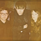 COLDCAVE, SUPERSWEET, REVIEW, BAND, PHANTOGRAM